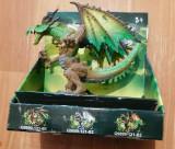 Jucarie Flying dragon 13 cm