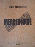 Merceologie - Otilia Malcomete ,305375