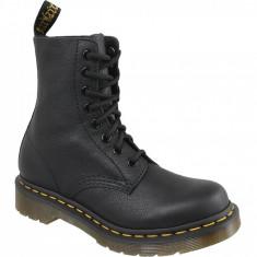 Trekking pantofi Dr. Martens 1490 Pascal 13512006 pentru Femei