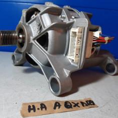 Motor masina de spalat Hotpoint