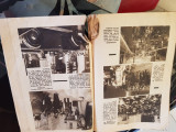 Revista retrospectiva 1934 interbelic
