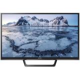 Televizor LED 32WE610, Smart TV, 80 cm, HD Ready