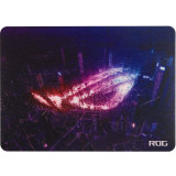 Mousepad gaming Asus ROG Strix Slice