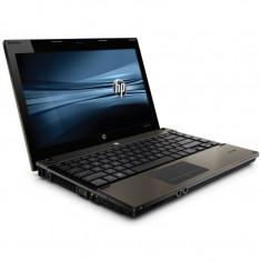 Piese Laptop HP Probook 4320s