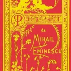 Cumpara ieftin Poesii (editia princeps)/Mihai Eminescu