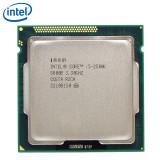 Procesor i5 2500K Quadcore  6M 3.3Ghz/3.7Ghz socket 1155