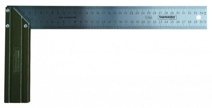 Echer 300 x 145 mm Topmaster Profesional