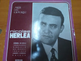 AS - NICOLAE HERLEA - ARII DIN OPERE (DISC VINIL, LP)
