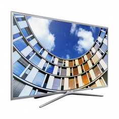 Televizor Smart Full HD Samsung M5502 80cm cu garantie, 81 cm, Smart TV