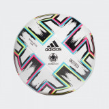 Minge TOP CAPITANO EURO 2020, Adidas
