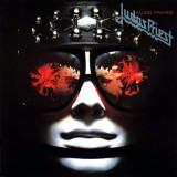 Judas Priest Killing Machine Lp 2017 (vinyl)
