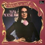Cumpara ieftin Disc Vinil Nana Mouskouri - Spotlight On
