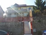 Schimb vila zona Episcopie cu casa mica / apartament Ramnicu Valcea