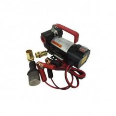 Pompa electrica motorina YB40 12V
