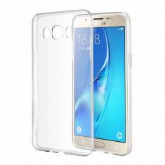 Husa TPU Ultraslim pentru Samsung S7, 1mm