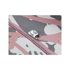 Piciorus pentru atasat snururi decorative Brother F024N XG6605001