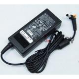 Alimentator - incarcator laptop Asus X50RL 19V 3.42A