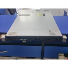 Server HP Proliant DL360p G8 2 x E5-2650