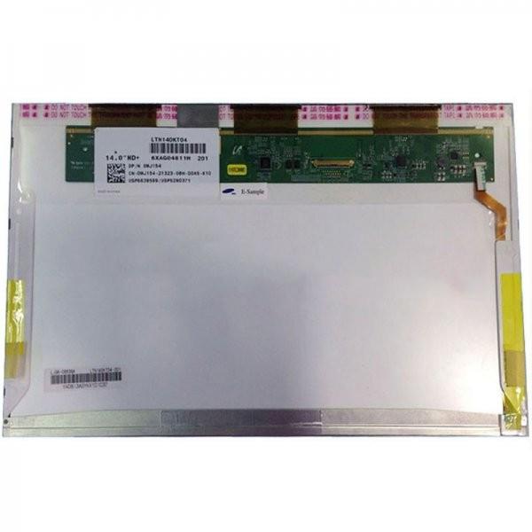 Display Laptop N156HCA-EAA