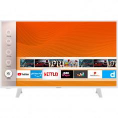 Televizor Horizon LED Smart TV 43HL6331F/B 109cm Full HD White