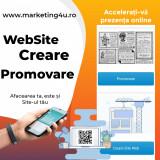 Site Web Personalizat la comanda