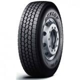 Anvelopa de iarna camion 315/70R22.5 SP362 154K152L -DIRECTIE, Dunlop