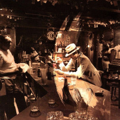 Led Zeppelin In Through The Out Door 180g LP remastered 2015 (vinyl)