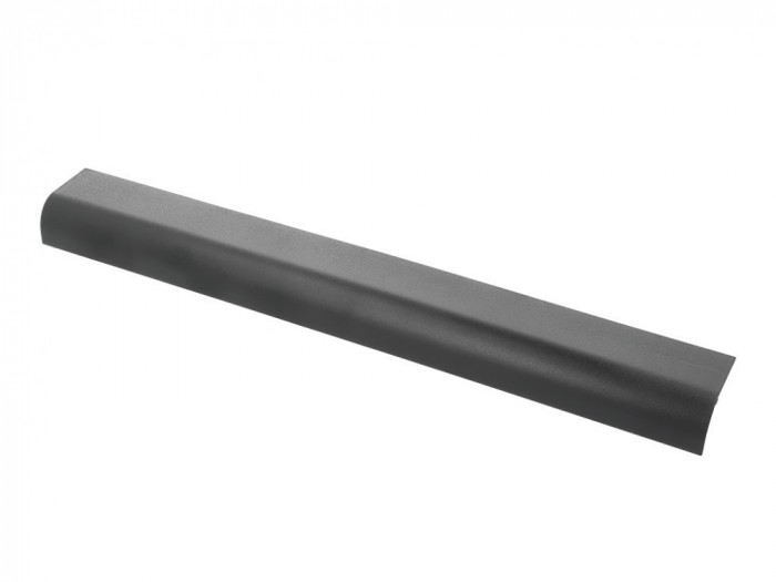 Baterie Laptop Eco Box HP ProBook 440 G2 seria Envy (2200mAh)