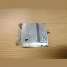 Radiator folosit HP Compaq M2000