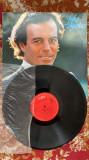 disc vinyl/julio iglesias-minhas cancces preferidas.an 1981