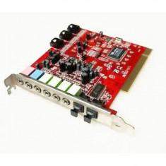 Placa de sunet Sound Blaster VIA, Diverse modele