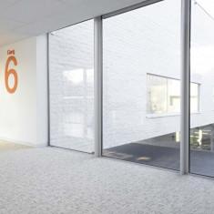 Mocheta modulara, First Absolute, 50 x 50 cm, Modulyss