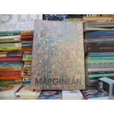 Marginean , Album , PICTURA / DESEN / OBIECTIV - 2004 (album format mare), 2015