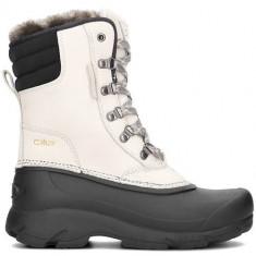 Bocanci Femei CMP Kinos Snow Boots WP 20 38Q4556A121