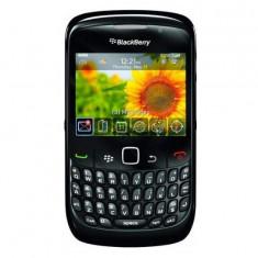 Resigilat Blackberry 8520 Black