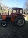 Tractor Fiat de vânzare, Little Tikes