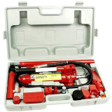 Cumpara ieftin Presa hidraulica pentru caroserii Mannesmann M094-T-04, 4 Tone