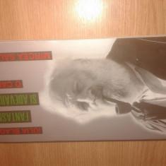 Fantasme si adevaruri - O carte cu Mircea Saucan - Iulia Blaga (Hasefer, 2003)