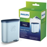 Cumpara ieftin Filtru calcar si apa Saeco AquaClean CA6903 10 pentru espressoare Philips si Saeco