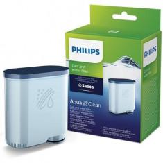 Filtru calcar si apa Saeco AquaClean CA6903 10 pentru espressoare Philips si Saeco