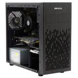 Cumpara ieftin Calculator Gaming Matrexx 30, Intel Core i5 2400 3.1GHz, Acer H61H2-AM, 8GB...