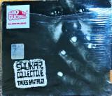 Shukar Collective – Taves Bahtalo! (1 CD sigilat)
