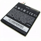 Cumpara ieftin Acumulator HTC One XC One XS BJ75100