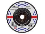 Disc pentru metal, scule pneumatice 100x3x16mm Raider 169902