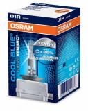 Bec Xenon Osram Cool Blue Intense D1R 85V 35W 66154CBI