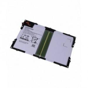 Acumulator Samsung Galaxy Tab A 10.1 (2016) T580 T585 Original