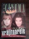 Revista Pro Cinema nr. 44 (1999)