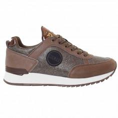 Pantofi dama COLMAR