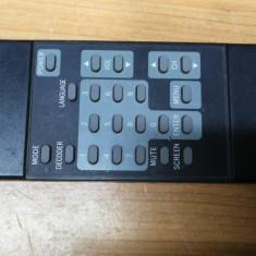Telecomanda #60665