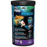 Hrana pesti iaz JBL ProPond Fitness S 0,42 kg